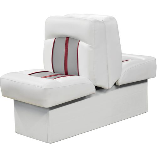 Wise 3060 Pinnacle Series Lounge Seat