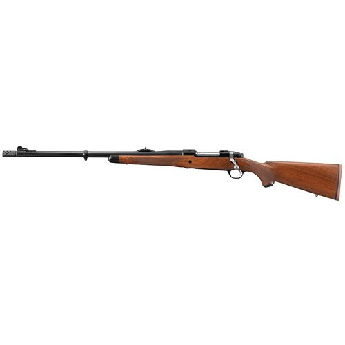 Display product reviews for Ruger Hawkeye African .375 Ruger Bolt-Action Rifle