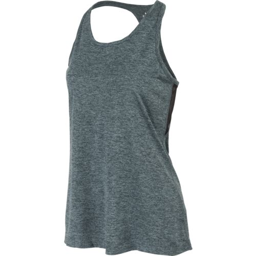 Nike Women's Dri-FIT Training Tank Top - view number 3