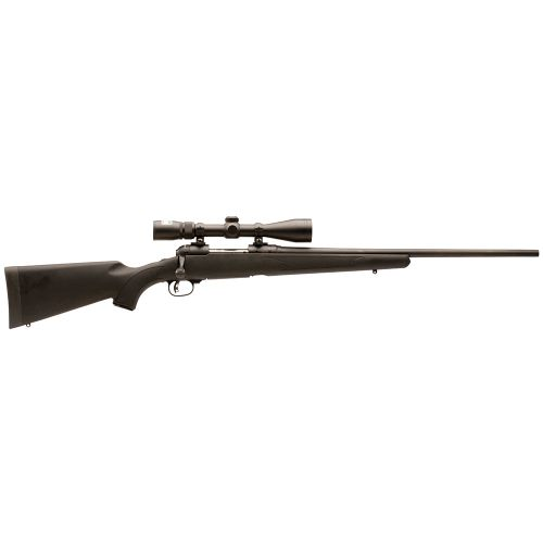 Savage Arms Youth 11/111 Trophy Hunter XP .223 Remington Bolt-Action Rifle - view number 1