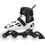 Rollerblade Adults' Maxxum 90 In-Line Skates - view number 1