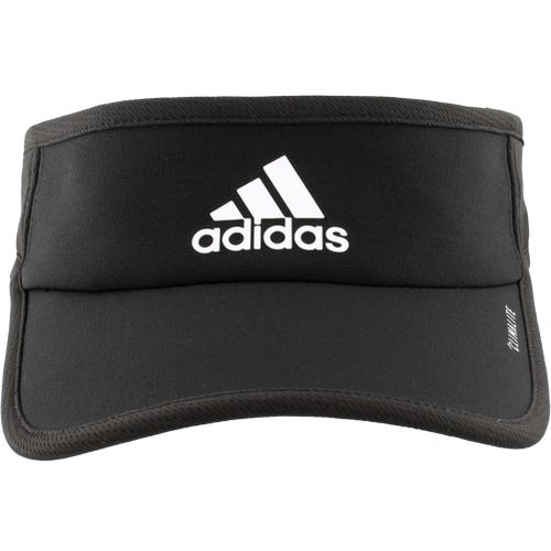 adidas Men's SuperLite Visor