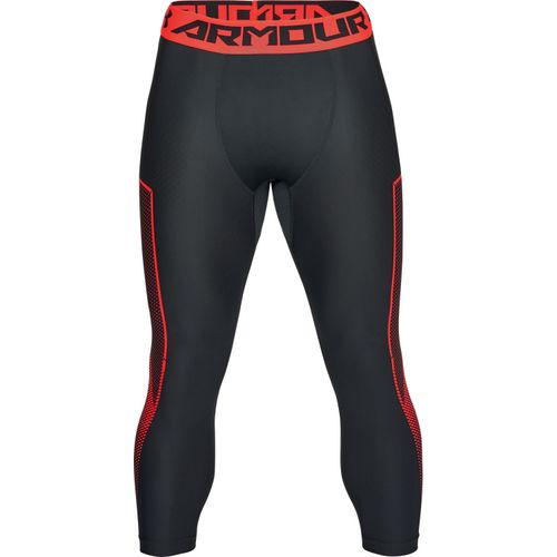Under Armour Men's HeatGear Armour Graphic 3/4 Tight