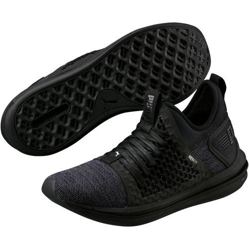 PUMA Men's IGNITE Limitless SR NETFIT Shoes - view number 1
