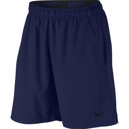 Display product reviews for Nike Men's Flex Training Short