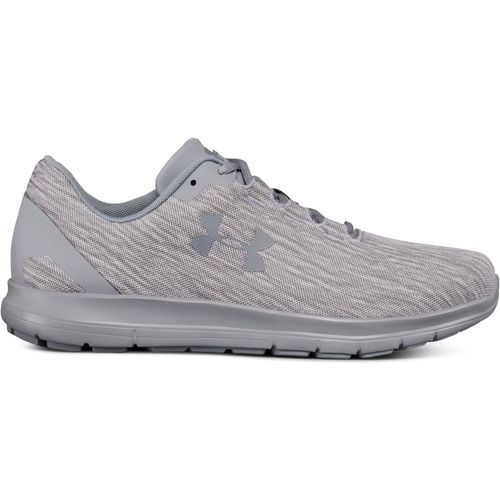 Under Armour Men's Remix Running Shoes