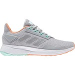 adidas Women's Duramo 9 Running Shoes - view number 2