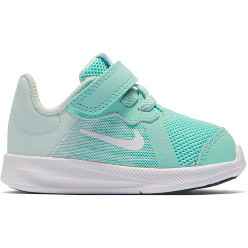 Nike Toddler Girls' Downshifter 8 Shoes