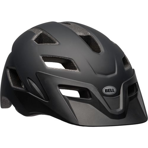Display product reviews for Bell Adults' Terrain MIPS Bicycle Helmet