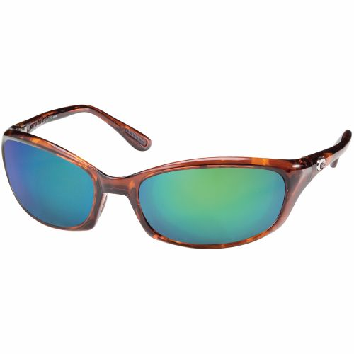 Image for Costa Del Mar Adults' Harpoon Sunglasses from Academy