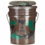 Evans Sports Woodland Sports Bucket - view number 1