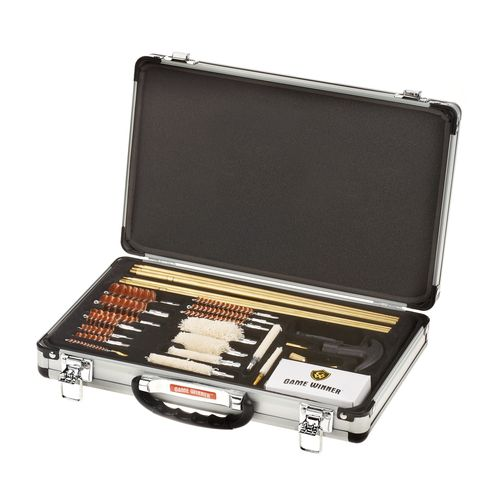 Image for Game Winner® Deluxe Universal Gun Cleaning Kit from Academy