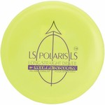 Millennium Polaris LS Disc Golf Driver
