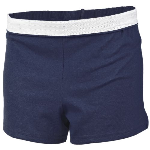 Soffe Juniors' Authentic Short | Academy