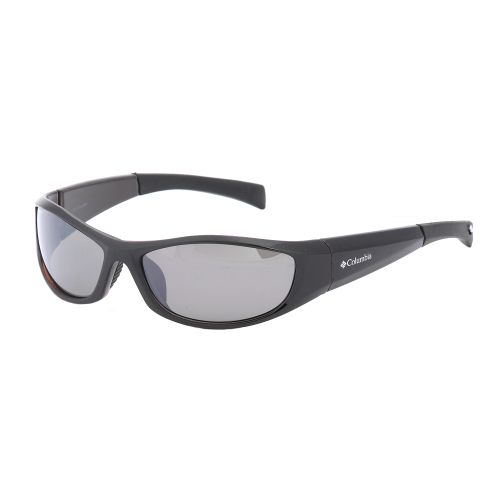 Columbia Sportswear Adults' Wrap Sunglasses