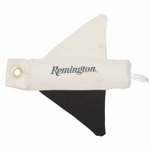 Remington Winged Retriever Field Training Device