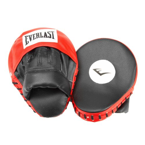 Everlast® Mantis Everhide® Punch Mitts - view number 1