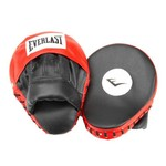 Everlast® Mantis Everhide® Punch Mitts