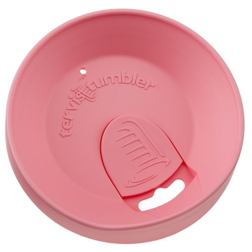Image for Tervis 16 oz. Travel Lid from Academy