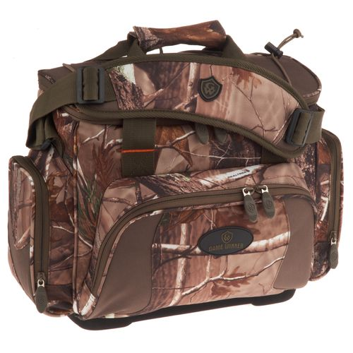 Game Winner® Gear Bag