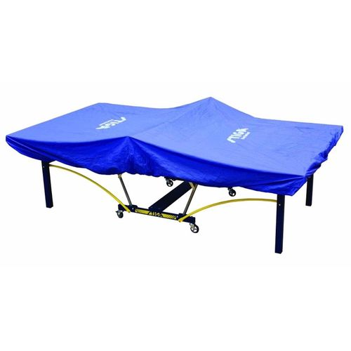 Stiga® Deluxe Table Tennis Table Cover
