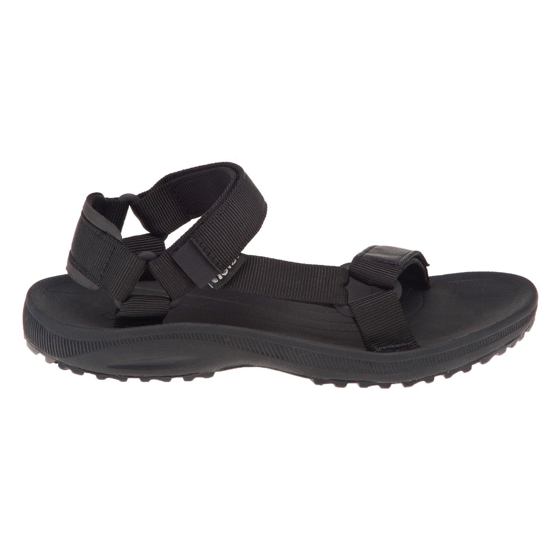 Teva  Men s Torin Sandals