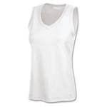 Champion Women's V-Neck Tank Top