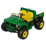 Peg Perego Kids' John Deere Gator HPX Riding Vehicle