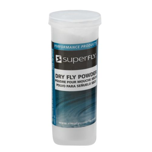 Superfly™ Dry Fly Floatant