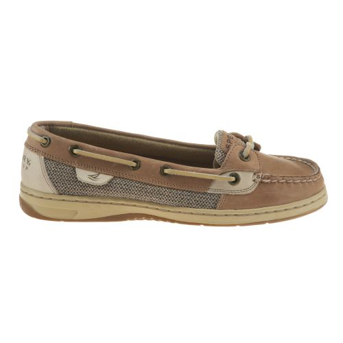 Display product reviews for Sperry Women's Angelfish Slip-On Boat Shoes
