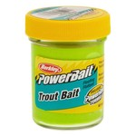 Berkley® 1.75 oz. Biodegradable Trout Bait Attractant