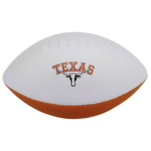 Patch NCAA Mini Football