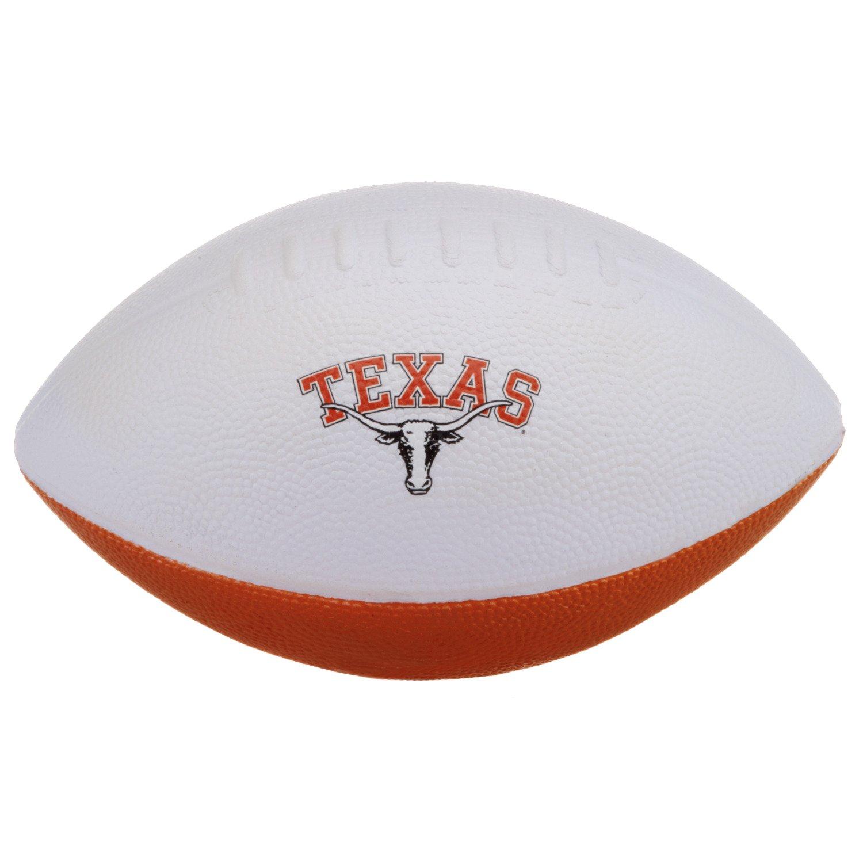 Patch NCAA Mini Football