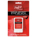 Rawlings Wide-Body Eye Black - view number 1