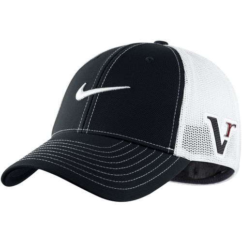 Nike Men's Tour Flex-Fit Golf Hat