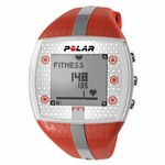 Polar Fitness FT7 Heart Rate Monitor