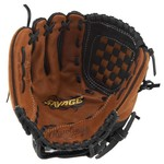 Rawlings® Youth Player Preferred 10