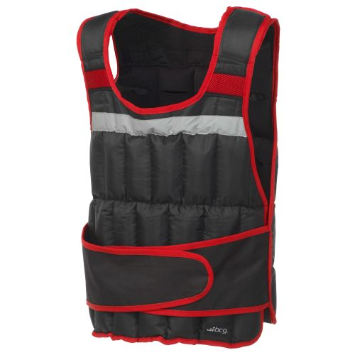 BCG™ 40 lb. Weighted Vest