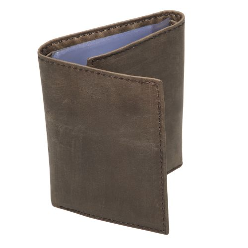 Image for Magellan Outdoors™ Men's Trifold Wallet from Academy