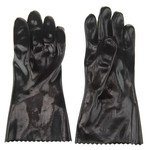 Mr. Bar-B-Q Insulated Gloves
