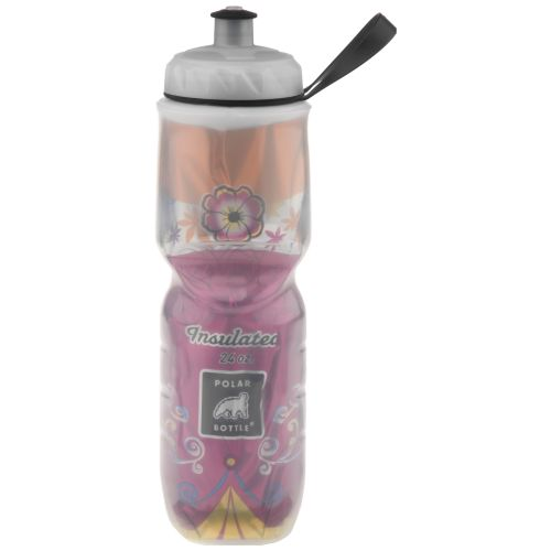Image for Polar Bottle 24 oz. Insulated Bottle from Academy