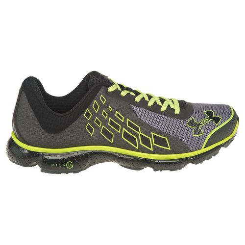 Under Armour  174  Under Armour  174  Men s Micro G    Stealth Running ShoesUnder Armour For Men