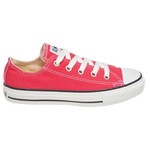 Converse Girls' Chuck Taylor All Star Athletic Lifestyle Shoes
