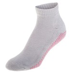 BCG™ Nonslip Yoga Socks
