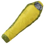 No Limits™ 50°F Mummy Sleeping Bag