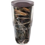 Tervis Realtree Max 4 24 oz. Insulated Tumbler with Lid