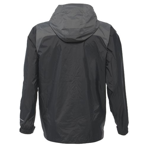 Columbia Sportswear Men's Glennaker Lake Rain Jacket - view number 2