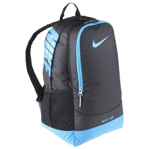 Nike Backpacks – 3 Advantages Pertaining To Different Varieties