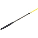 Mr. Crappie® Bream Shaker™ 10' L Freshwater Telescopic Bream Rod