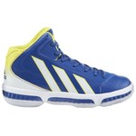 adidas Kids' Flight Path Basketball Shoes
